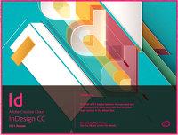 دورة متكاملة في برنامج أدوبي انديزاين سي سي ٢٠١٥ - Adobe InDesign CC 2015