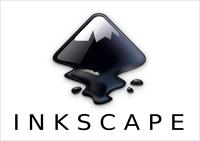دورة الجرافيك بالبرنامج الرائع Inkscape