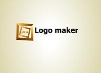 دورة شرح برنامج Logo Maker Pro صنع الشعارات باحترافية