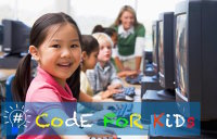 scratch learn code for kids