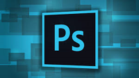 دورة تعليمية لبرنامج Adobe Photoshop cc 2015