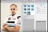 (Photoshop Filters) تعلم استخدام فلاتر الفوتوشوب