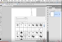 """كيفية استخدام أداة """"""""Smart Object و أداة """"Pen Tool"""" في الفوتوشوب"""