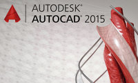 دورة تخصصية في برنامج Autocad