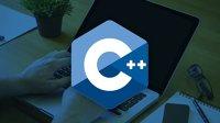 C++ Programming Language | دورة اساسيات لغة سي بلس بلس باللغه العربيه