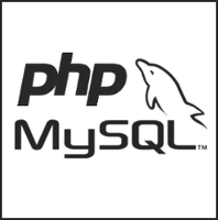 Import CSV File to MySQL