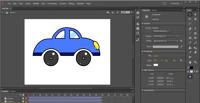 برمجة الاألعاب والرسوم المتحركة ببرنامج ادوبي فلاش (أنميت)
