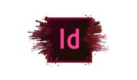 جولة سريعة في برنامج INDESIGN CC2015