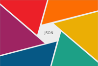 JSON Format Using Java