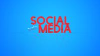 سوشيال ميديا | Social Media