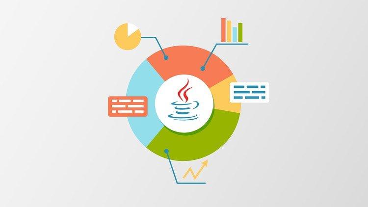 تراكيب البيانات Data Structure