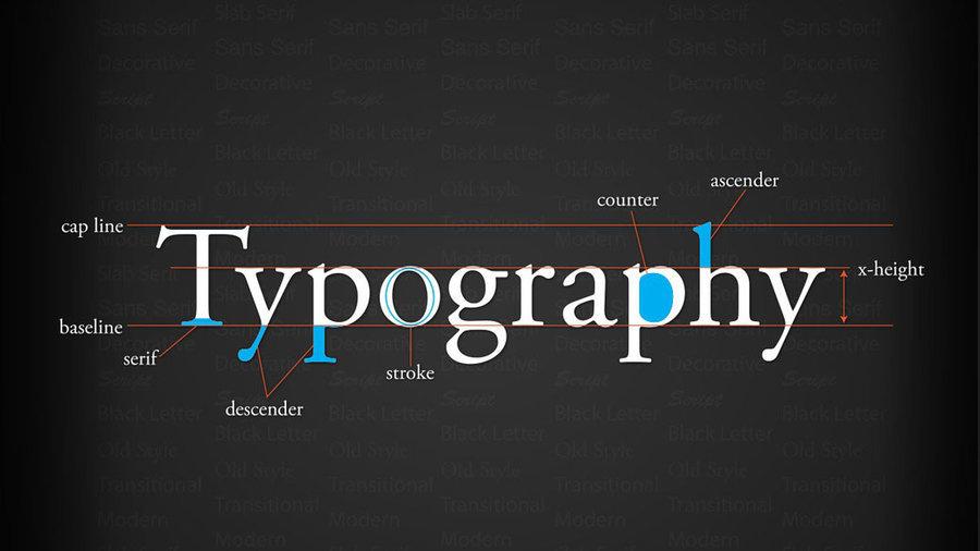 دورة مكثفة في تعليم فن الطباعة