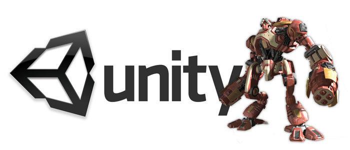 تعلم Unity3D واصنع الألعاب