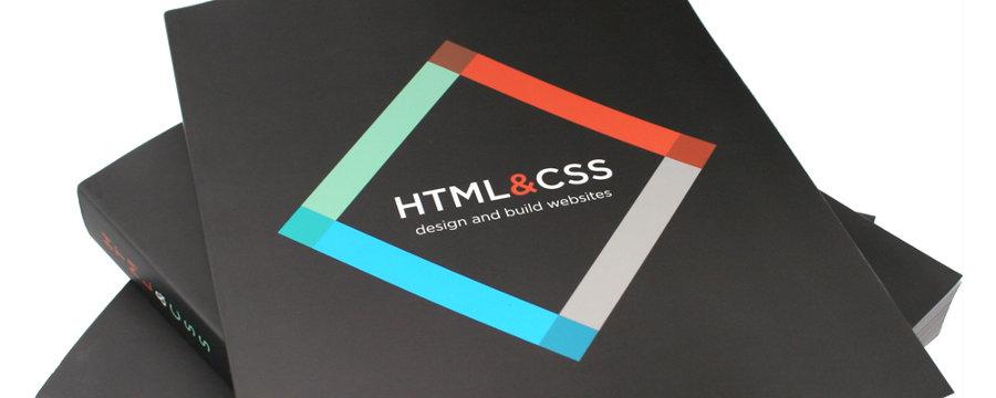دورة لغة الـــ  CSS