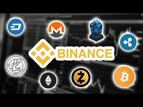 دورة العملات الالكترونية